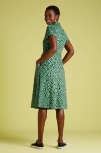 Bilde av King Louie kjole Olive